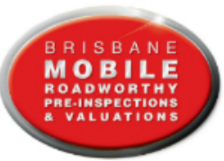 Brisbane Mobile Roadworthy