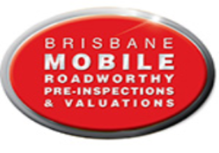 Brisbane Mobile Roadworthy